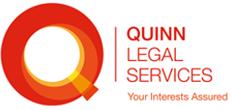 Quinn Legal Services